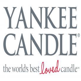Official yankee candle snow in love 22oz large jar 623g ebay for Logo change votre fenetre cas par cas